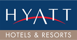 Our Clients - Hyatt